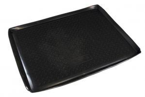 Коврик багажника DODGE Nitro 2007-2010