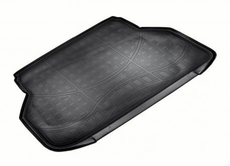 Коврик багажника FAW V5 SD 2012- NPA00-T205-700