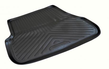 Коврик багажника FORD Mondeo 2 универсал 1996-2000