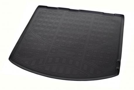 Коврик багажника FORD Kuga 2013-