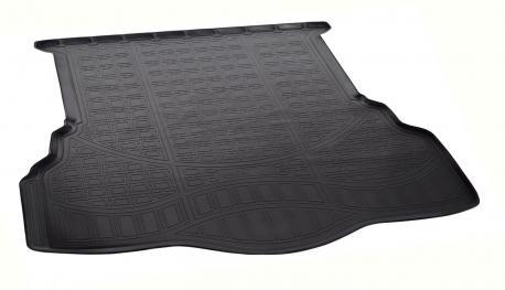 Коврик багажника FORD Mondeo 5 седан 2013- NPA00-T22-500