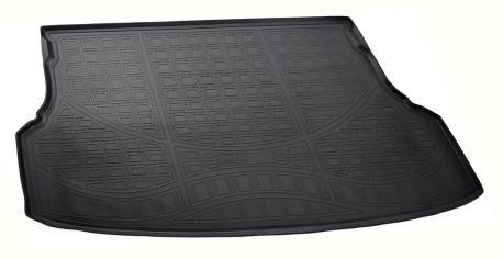 Коврик багажника GEELY Emgrand X7 2013-