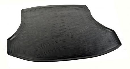 Коврик багажника HONDA Civic седан 2012-2015 NPA00-T30-120