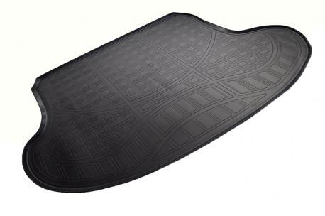 Коврик багажника NFINITI QX 70 2013-, FX S51 2012-2017 NPA00-T33-530
