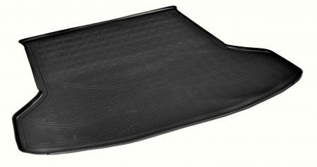 Коврик багажника Infiniti QX50 2018-