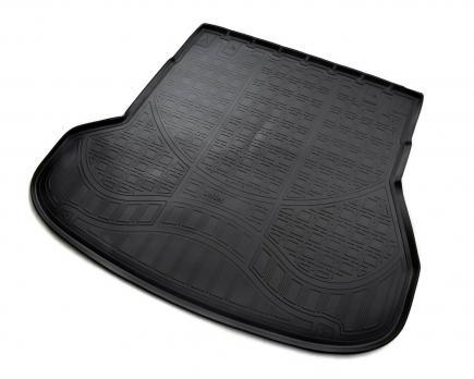 Коврик багажника KIA Cee'd  универсал JD 2012-2018