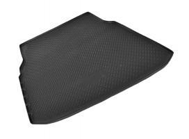 Коврик багажника MERCEDES-BENZ C 4 W205 WAGON 2014-