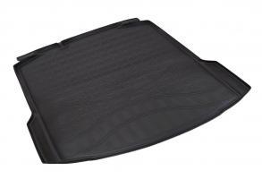 Коврик багажника SKODA Rapid 2 2020-